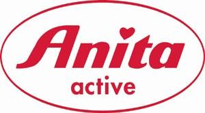 anita-active-damen-bügeloser-sport-bh-wien