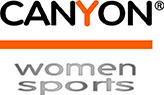 canyon-sport-sportswear-damen-wien