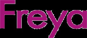 freya-bademode-wien
