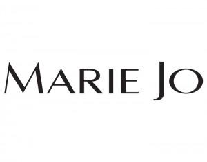 marie-jo-unterwäsche-lafontaine-wien