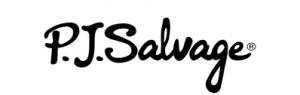 p-j-salvage-payamas-lounge-pants-wien