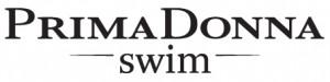 prima-donna-swim-wien