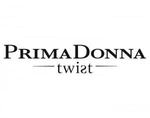 prima-donna-twist-bh-wien