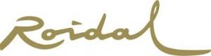 roidal-bademode-online-wien