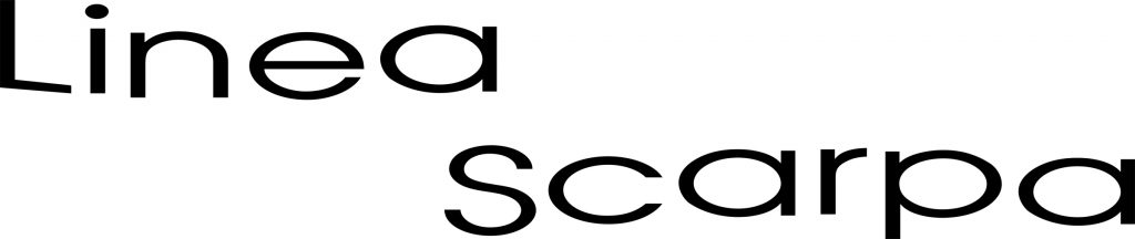 Logo_LineaScarpa